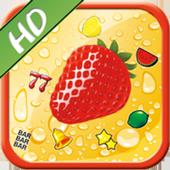Fruit Slot icon
