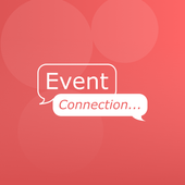 EventConnection icon