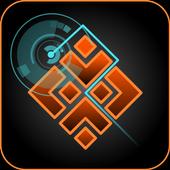 Circularity icon