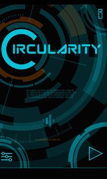 Circularity poster