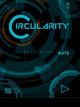 Circularity apk screenshot