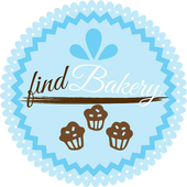 Find Bakery icon