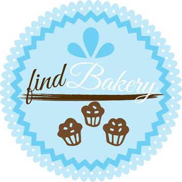 Find Bakery poster