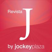 Revista J by Jockey Plaza icon