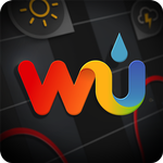 Weather Underground APK