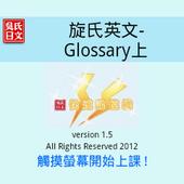 Sense Glossary1 icon