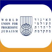 Reform Congregation Finder icon