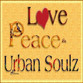 Urban Soulz icon