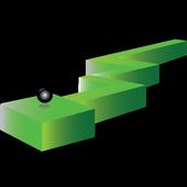 Tap Pool Ball icon