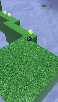 Tap Pool Ball apk screenshot