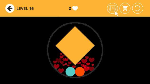 Brain Dots Physics screenshot 5