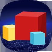 Spool Box! icon