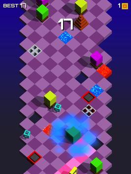 Spool Box! apk screenshot