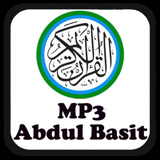 abdul basit full quran mp3 free download