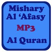 ALAFASY HIZB TÉLÉCHARGER 60 MP3