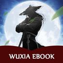 WuXia EBook APK