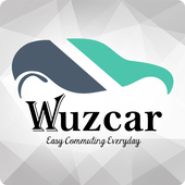 WuzCar icon