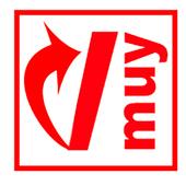 viajamuybarato icon