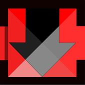 Video Downloader 4K icon