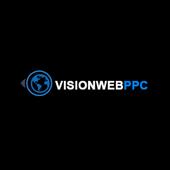 Visionwebppc icon