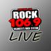 Rock 106.9 LIVE