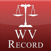 WV Record Android icon