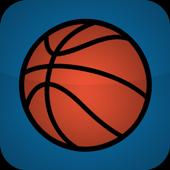 Basketball3D icon