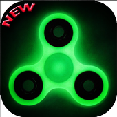 3D SPINNER icon
