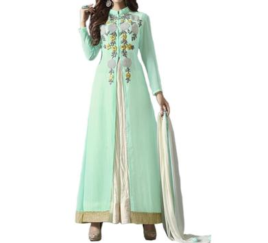 1000+ Salwar Kameez Design apk screenshot
