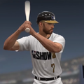 Guide for MLB 18 The Show