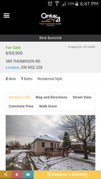 1019 ROULSTON CR, LONDON, ON poster