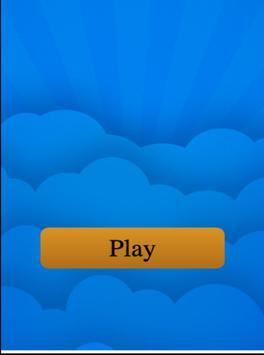 15 Pieces screenshot 6