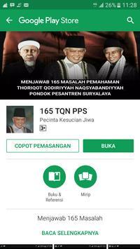 165 TQN PPS ( free ) apk screenshot