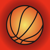 1Basket (alpha) icon
