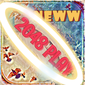 play new games icon