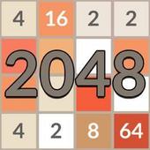 2048 Originals icon