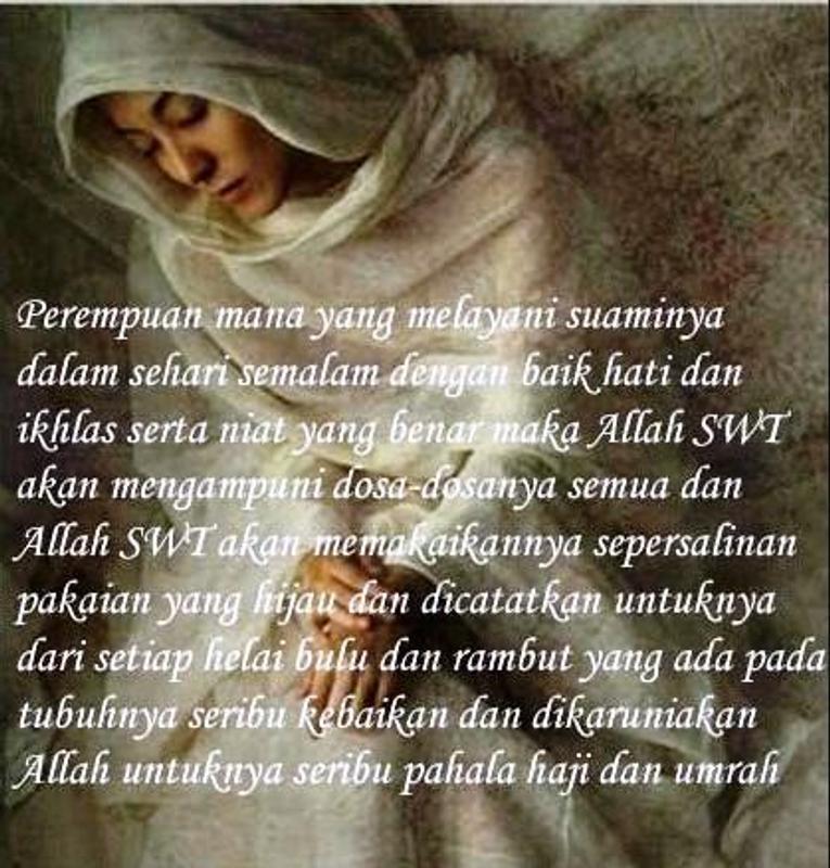 20 Kata Bijak Islami Untuk Dp Wa Dan Bbm For Android Apk Download