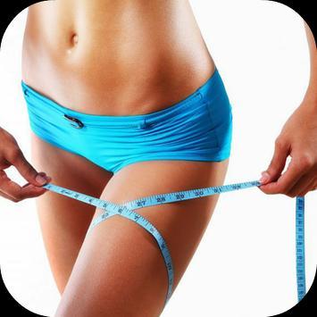 Похудеть на 20 кг за неделю apk screenshot