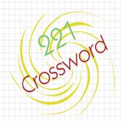 221Crossword icon