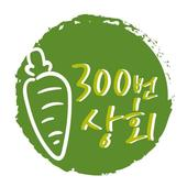 300번상회 icon