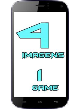 4 IMAGENS 1 GAME poster