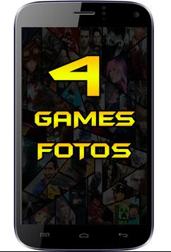 4 IMAGENS 1 GAME apk screenshot
