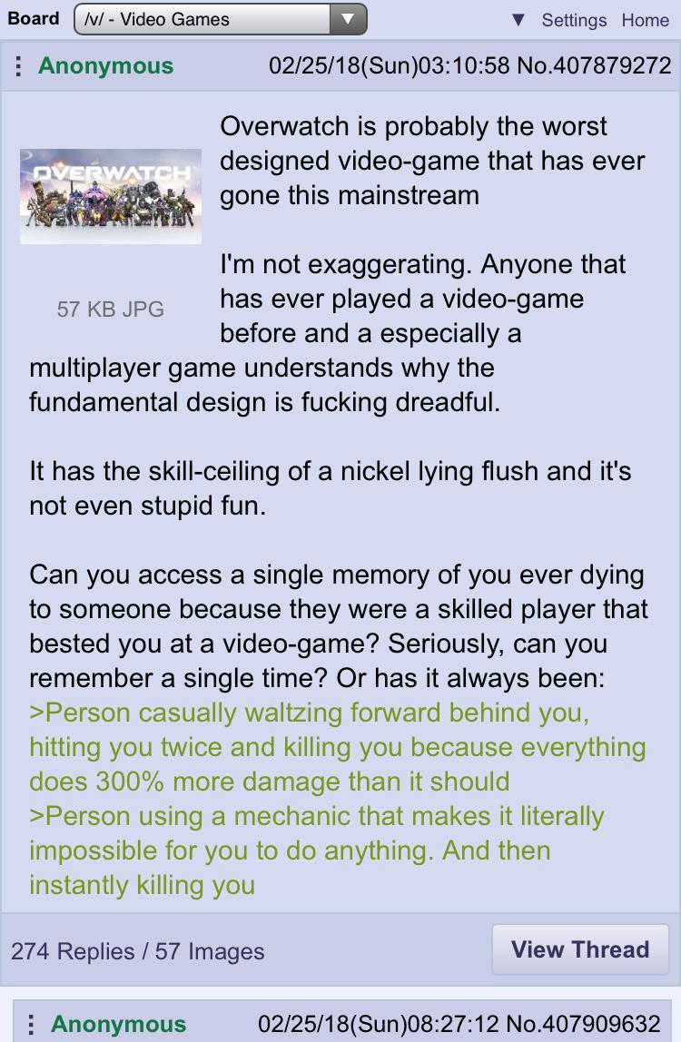 4chan V