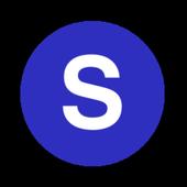 5G Speedy Browser icon