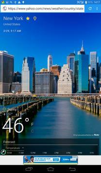 5G Speedy Browser screenshot 4