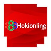 888 Hoki Online icon