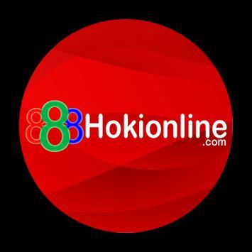 888 Hoki Online poster