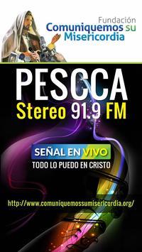 PESCCA STEREO screenshot 2