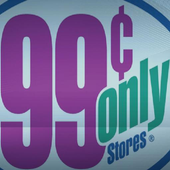 Buy 99 Cents Only Products icon