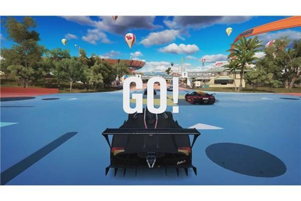 Guide Forza Horizon 3 Hot Wheels for Android - APK Download